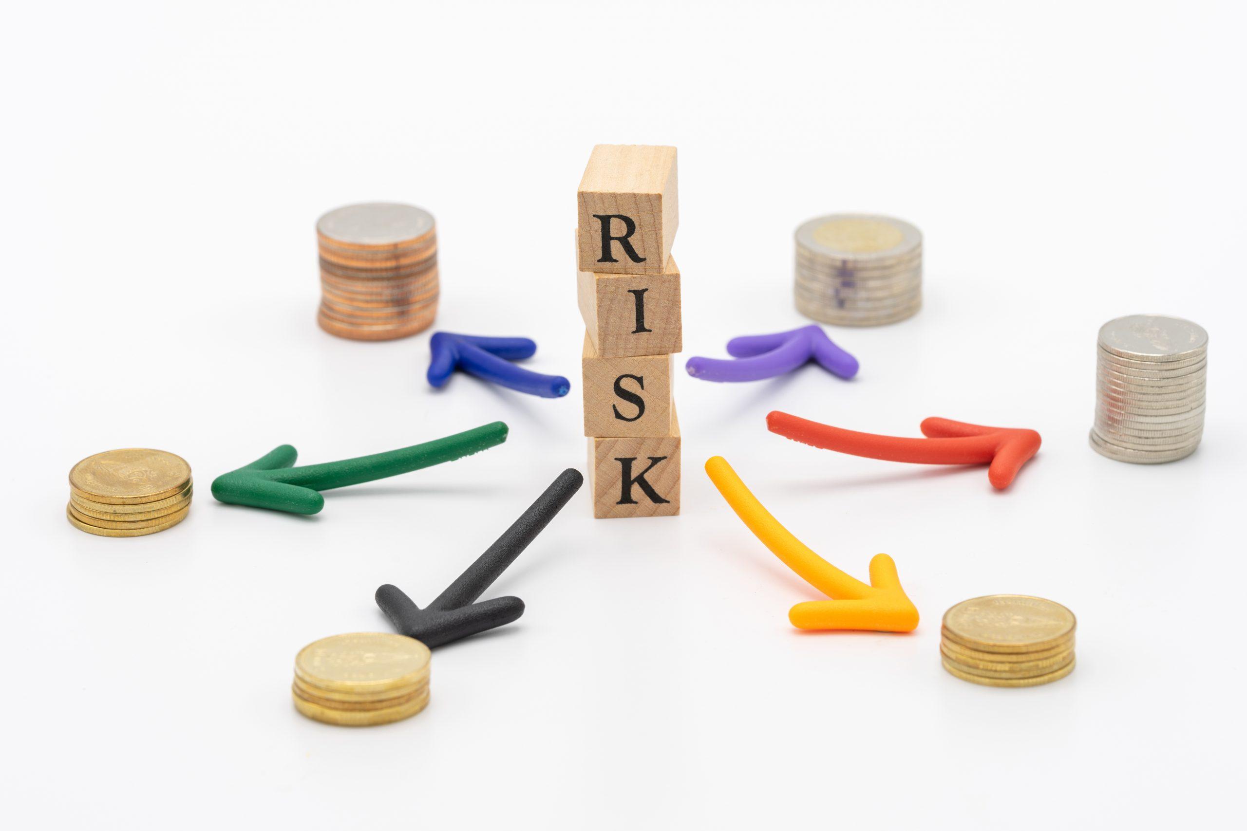 Bài 1: Đa dạng hóa Tài sản trong Danh mục Đầu tư