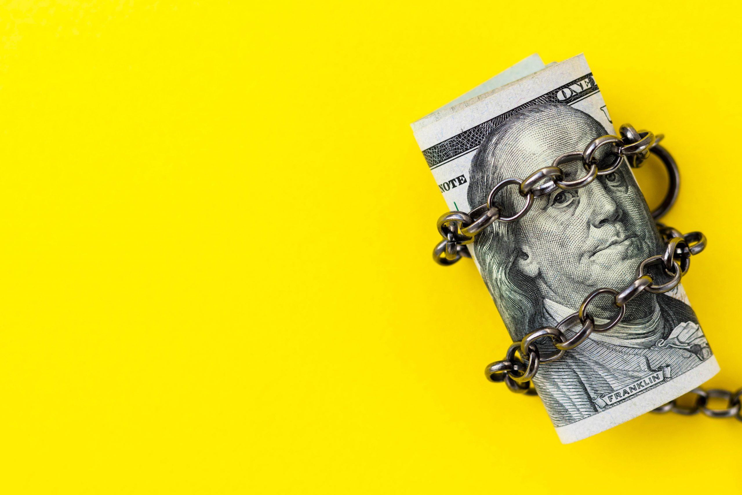 Chính sách Tài khóa là gì? Vai trò của Chính sách trong kinh tế