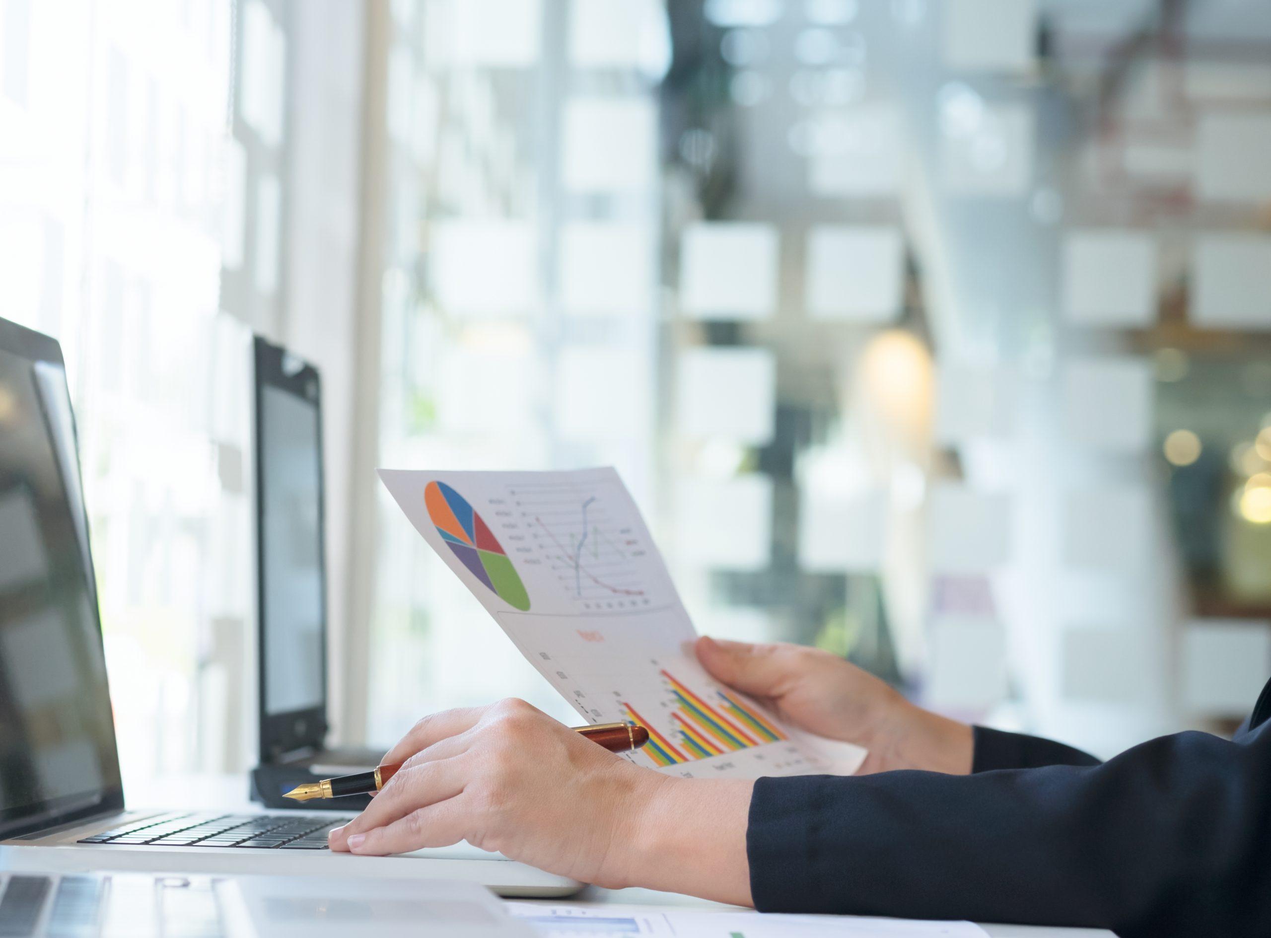 Vốn hóa là gì? Những gì Nhà đầu tư cần biết về Vốn hóa Thị trường