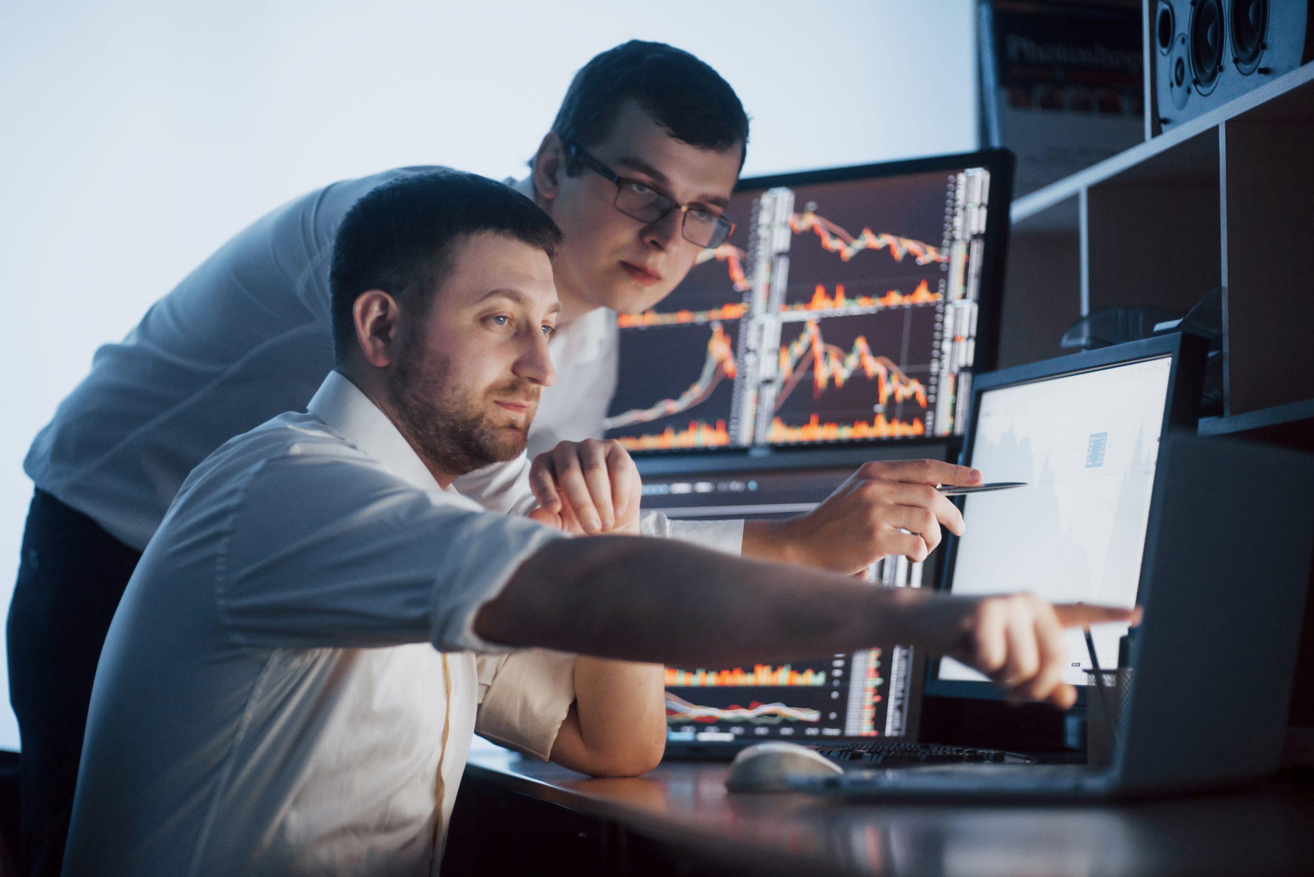 Tự doanh Chứng khoán và Những điều Nhà đầu tư cần biết