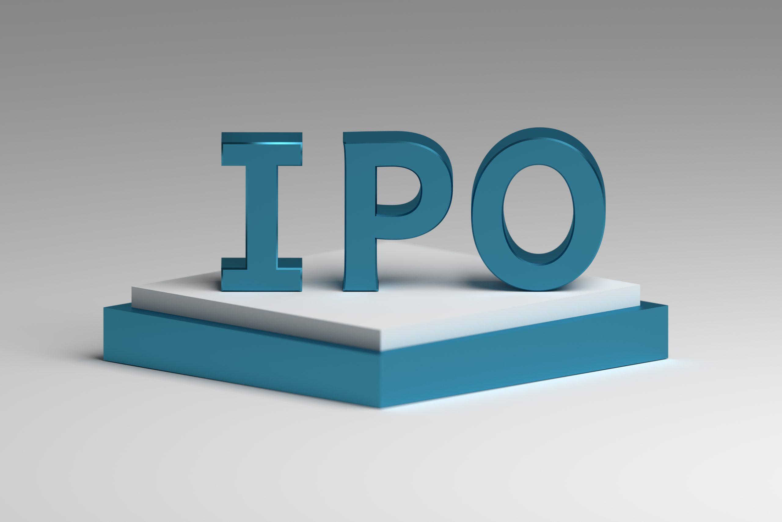 Bài 17: IPO là gì?