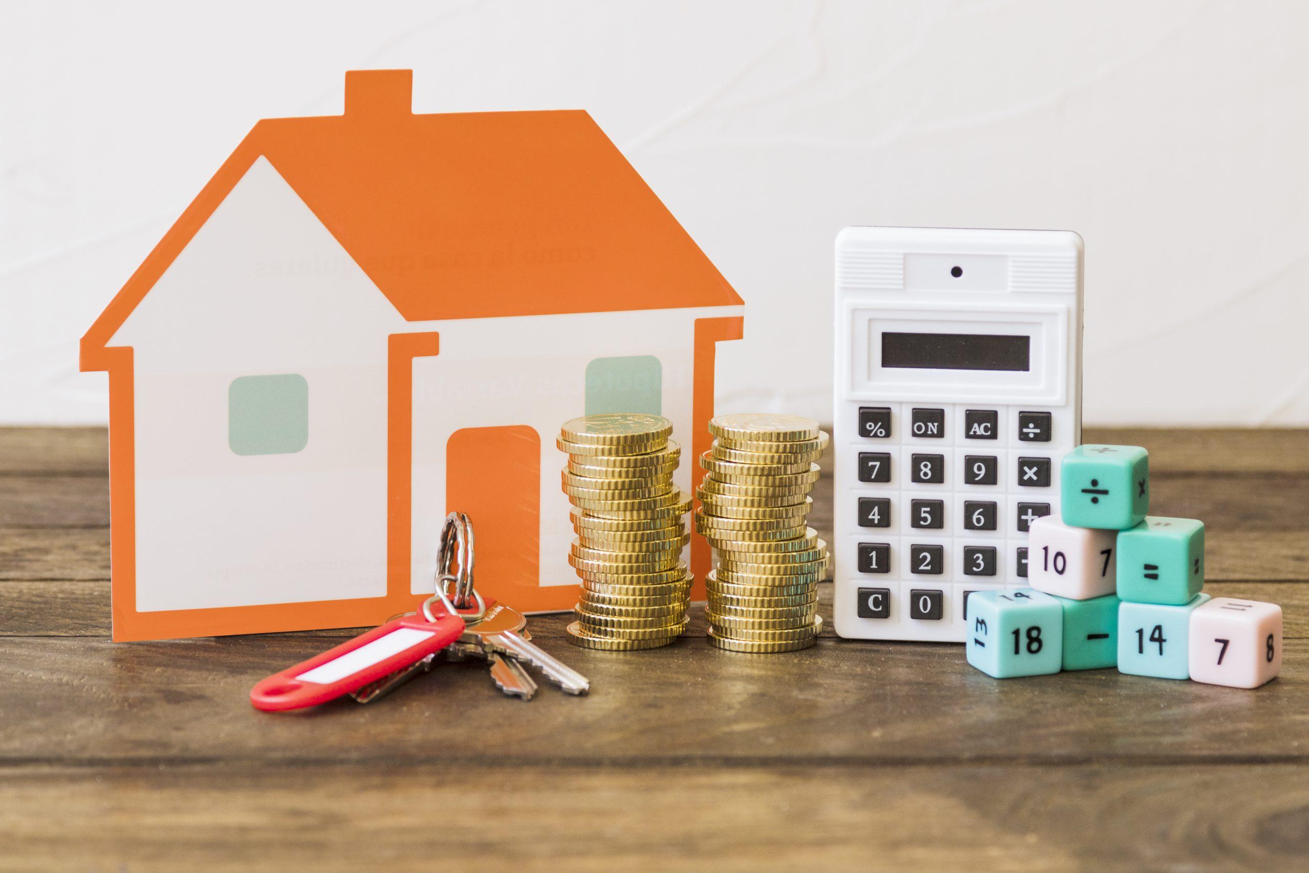 Bài 21: Các hình thức Đầu tư