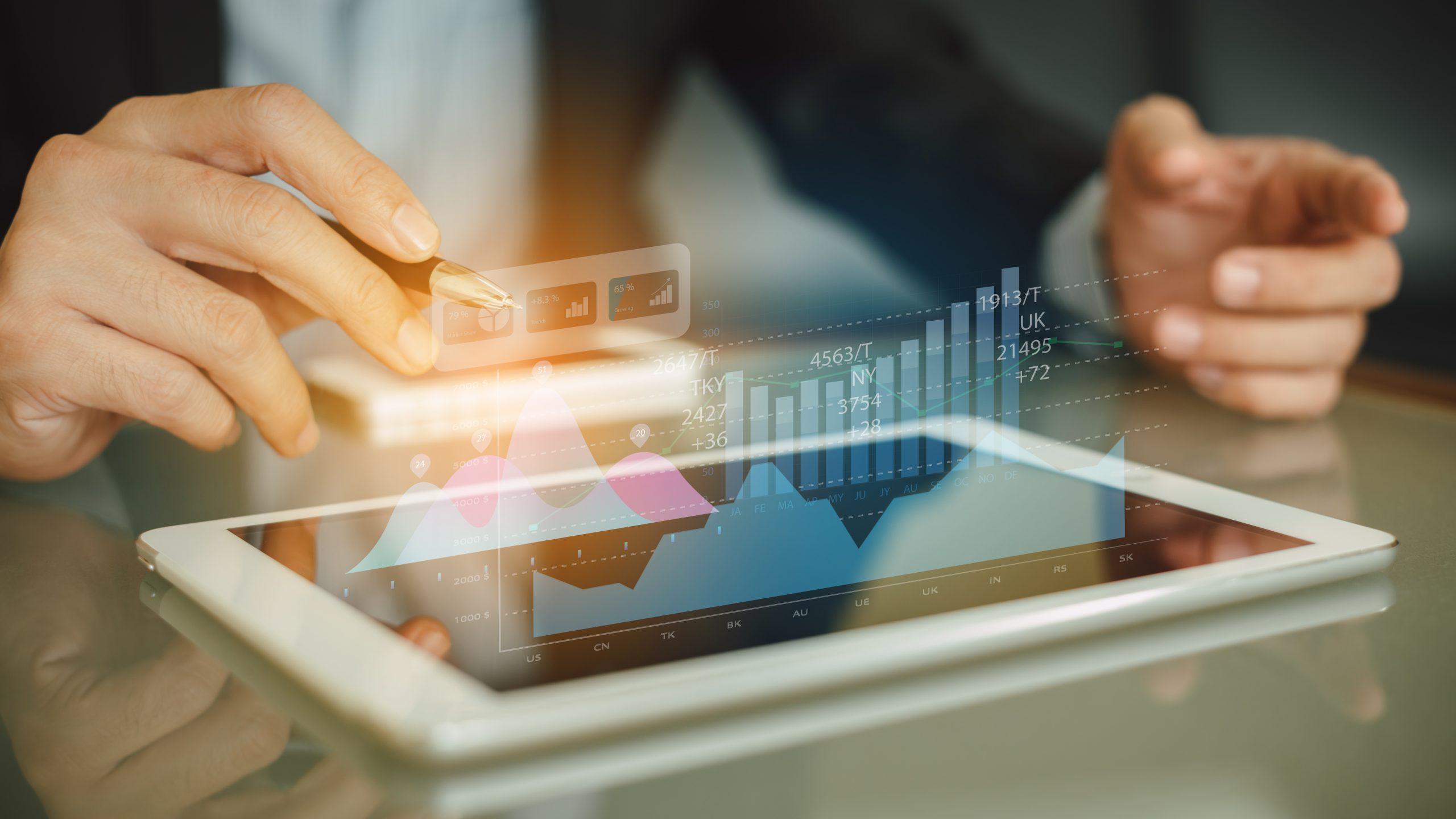 """TOP các Bài học Kinh nghiệm Đầu tư Chứng khoán Nhà đầu tư cần """"thuộc nằm lòng"""" khi tham gia Thị trường Chứng khoán"""