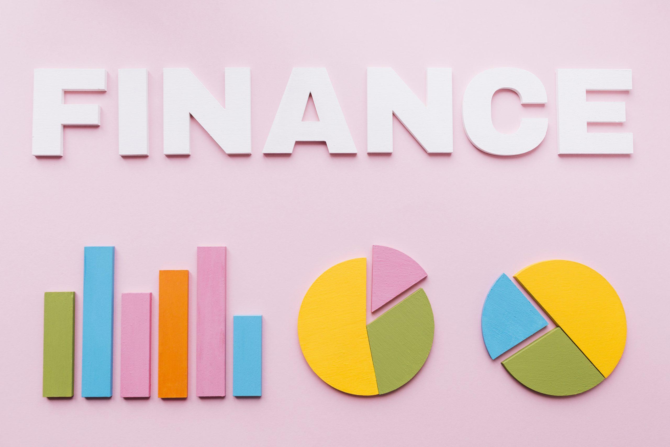 Bài 19: Vốn hóa Thị trường là gì?