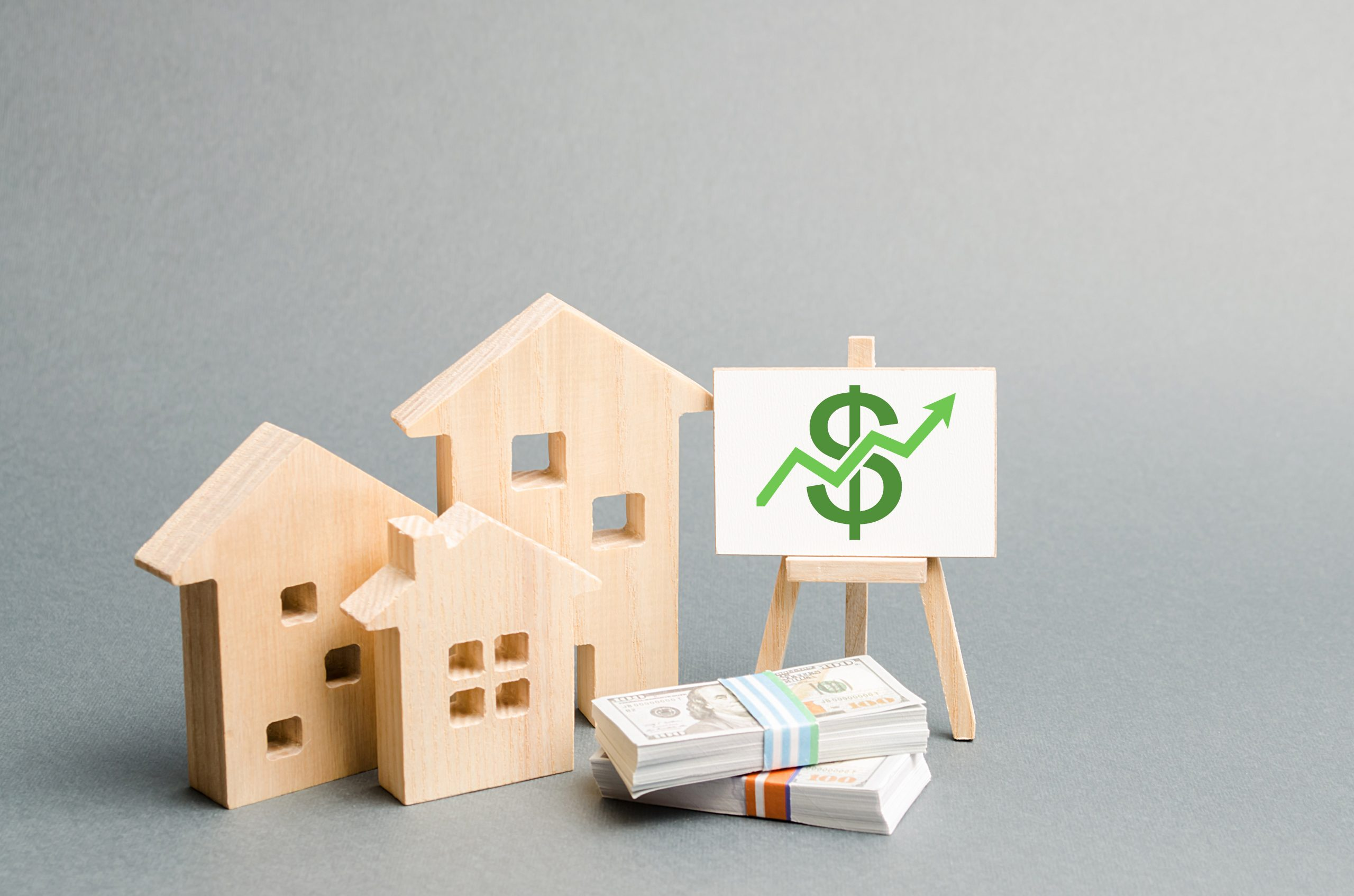Bài 18: Thanh khoản là gì